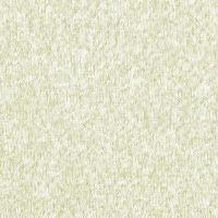 Футболка унисекс «Granite Light» ПЭ, 140 г/м.кв., оливковый меланж 42 (XS)