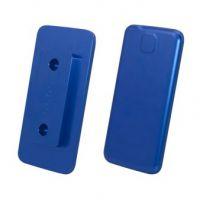 Оснастка для печати на чехле Samsung S5