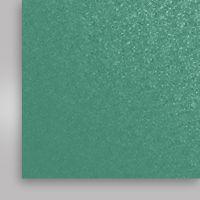 Пленка термотрансферная, стальной голубой с блестками, 500мм x 50м