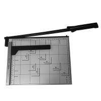 Резак сабельный Office Kit cutter A4