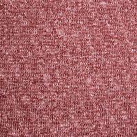 """Свитшот """"Granite Soft"""", флис, полиэстер 150 г/м.кв., красный 54 (3XL)"""